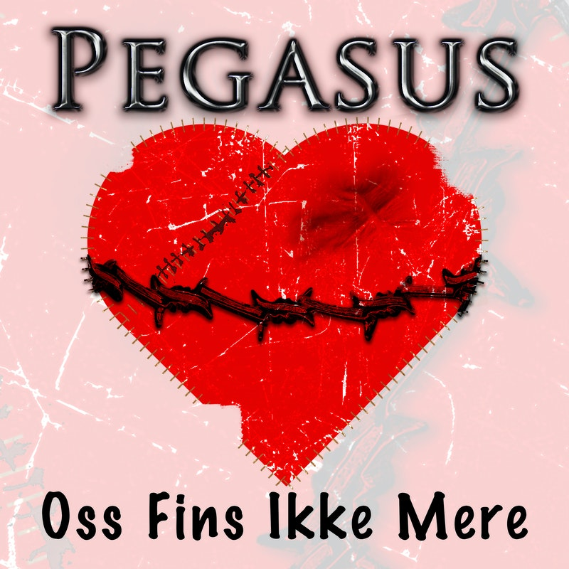 pegasus-single